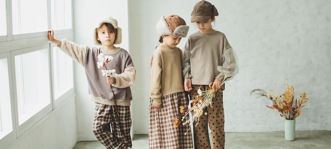 pairmanon:pairmanon (ペアマノン) | プチプラ子供服