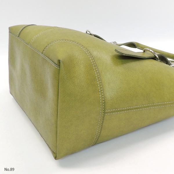 No. 8507 바스크라후트토트밧그(숄더 백 가방 가방이나 번 어깨 벼랑 대용량 충분히 마치폭A4서류 잡지 블랙 통근 통학 데일리 가벼운 인공 피혁) 10 P03Dec16