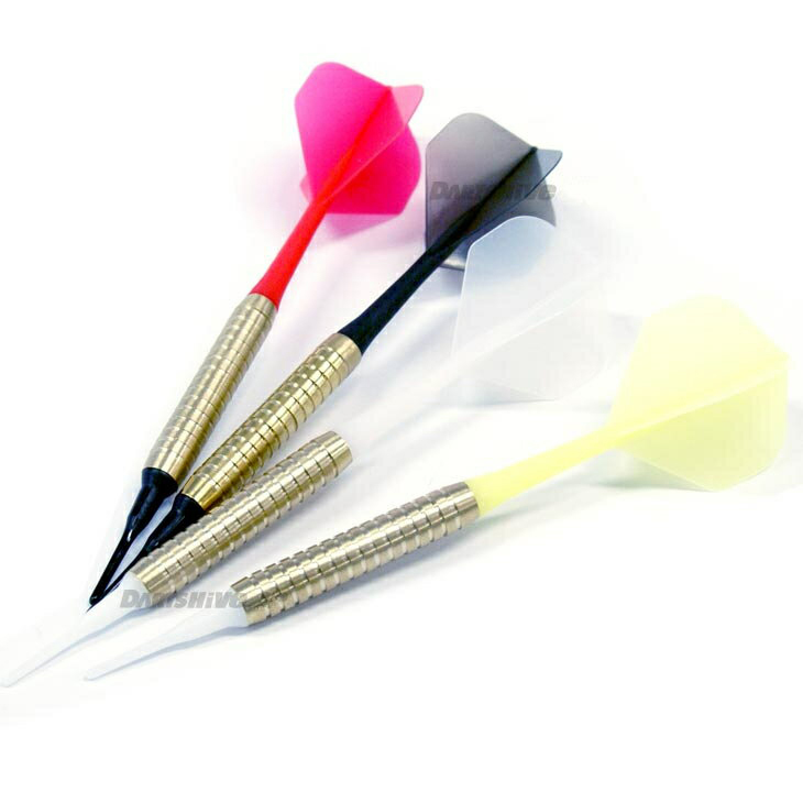 10%OFF あす楽対応 ダーツ セット 矢 あす楽 Bar Lip 送料無料 バーリップ ハウスダーツ HOUSE shop DARTS 国産チップ カウントアップ darts Countup ソフトダーツ SOFTDARTS 通販