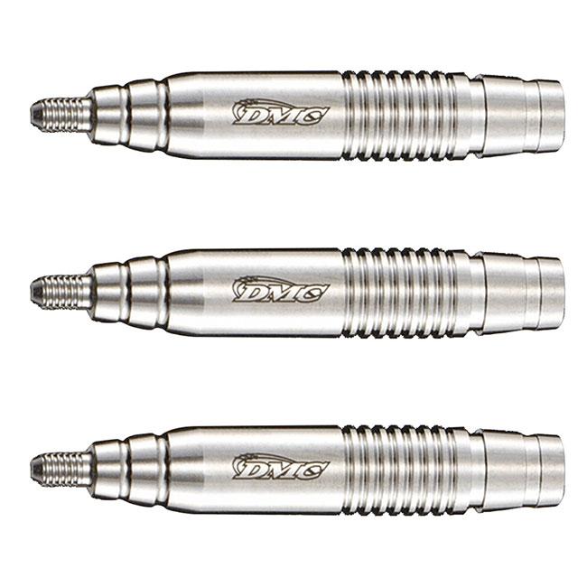 【あす楽】DMCダーツ Marverick ACUTE 18g【darts shop Countup(カウントアップ)】(ダーツ//通販)