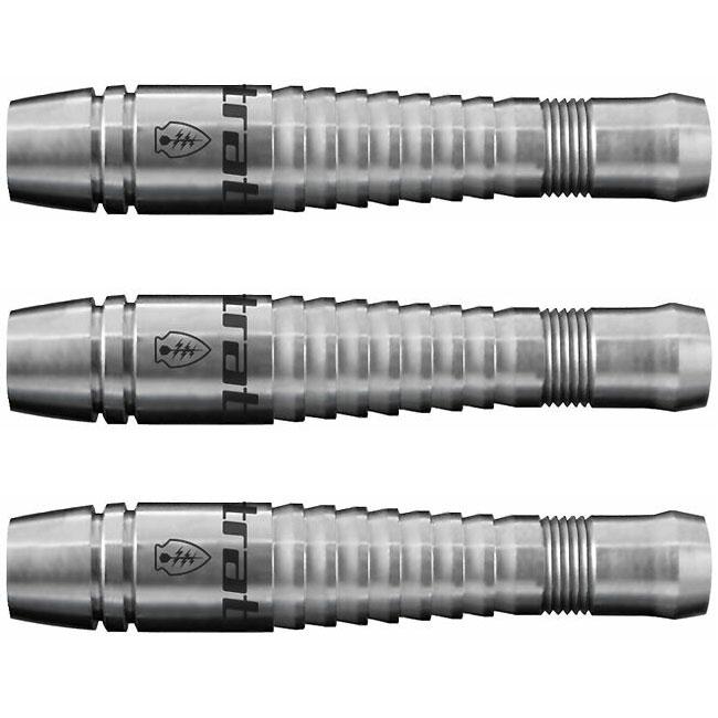 Strato DARTS(ストラトダーツ) OMEGA(オメガ) マイナーチェンジモデル 2BA (ダーツ バレル ダーツセット)
