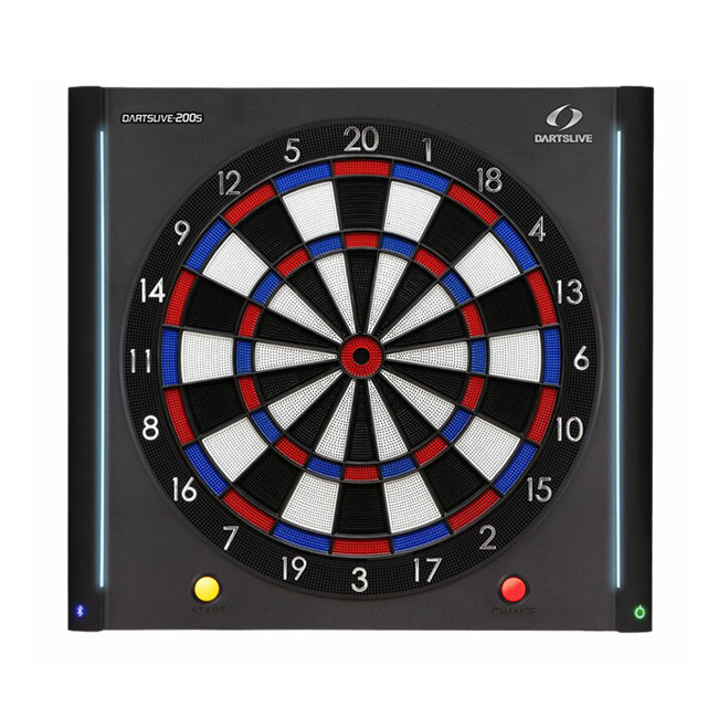 あす楽対応 限定特価 送料無料 DARTSLIVE-200S ダーツライブ200S ダーツボード ソフトダーツ ダーツセット ライブ ダーツライブ 200s ソフトダーツボード 本日の目玉 ソフト ダーツ ソフトボード あす楽 ボード ハイブ dartboard dartslive