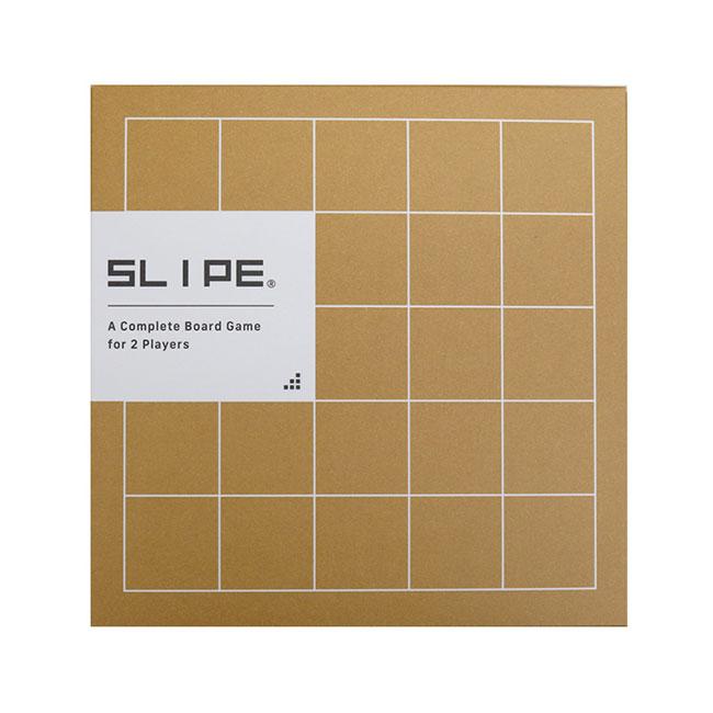 あす楽対応 スライプ 開店記念セール SLIPE 2020年新版 希望者のみラッピング無料 カードゲーム ホビー ボードゲーム