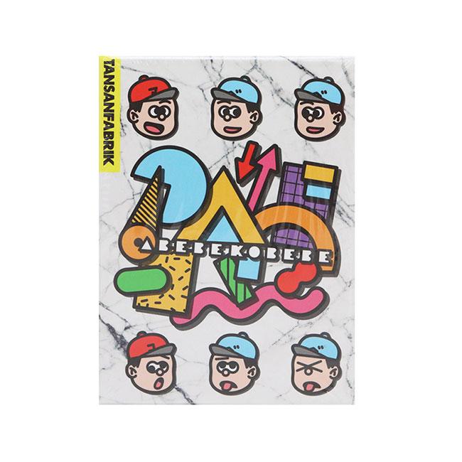 あす楽対応 低価格 アベベコベベ ABEBEKOBEBE カードゲーム 人気上昇中 ホビー ボードゲーム