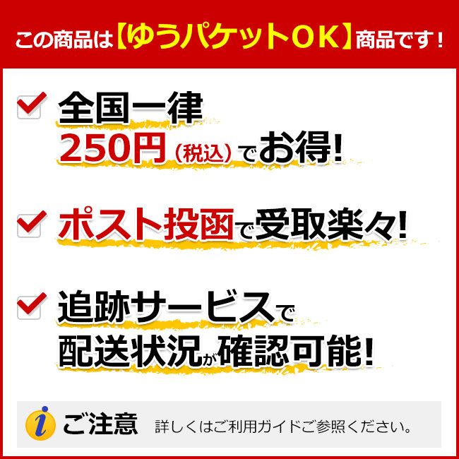 Harrows MAGNUM 97% TUNGSTEN (다트/barrel/낙천/통판)