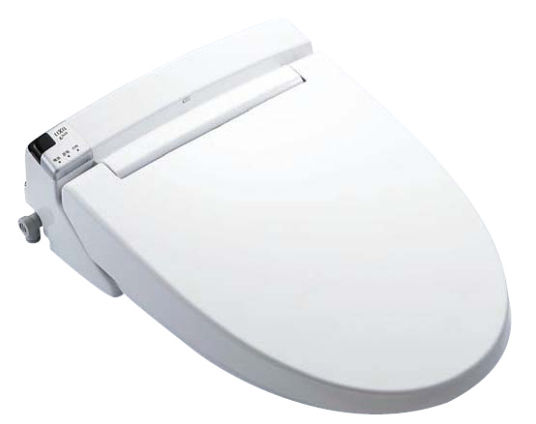 INAX トイレ 貯湯式 リモコン式 共用 フルオート/リモコン便器洗浄有 一般洋風便器(BC-P10S),掃除口付便器(BC-P10SM)用 KA21タイプ cwka21qd リクシル イナックス 沖縄送料に自信あり!