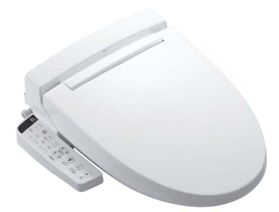 INAX トイレ 貯湯式 操作パネル式 共用 フルオート/リモコン便器洗浄有 密結式便器用 KB22タイプ cwkb22qa リクシル イナックス 沖縄送料に自信あり!