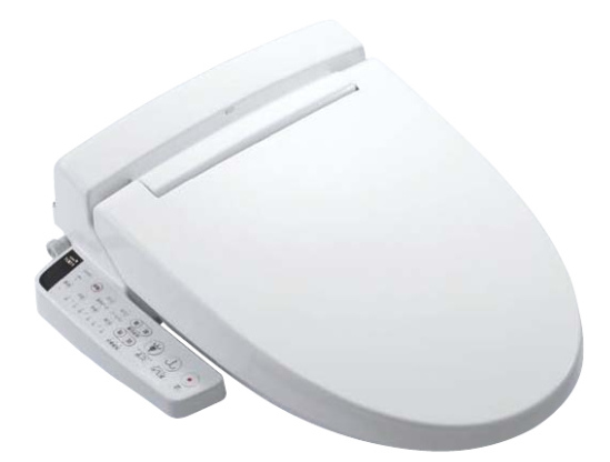 INAX トイレ 貯湯式 操作パネル式 共用 フルオート/リモコン便器洗浄有 アメージュZ、マンションリフォーム用アメージュ便器 車いす対応便器、一般洋風便器用 KB22タイプ cwkb22qc リクシル イナックス 沖縄送料に自信あり!