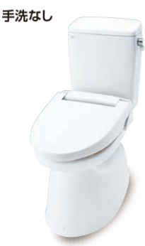 INAX トイレ 一般 大型 床排水 eco4 アメージュZ 手洗い無 一般地 dtz150tgbcz10su リクシル イナックス 沖縄送料に自信あり!