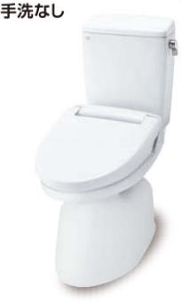 INAX トイレ 一般 大型 床上排水 排水芯120 eco5 アメージュZ 手洗い無 一般地 dtz150ugbcz10pu リクシル イナックス 沖縄送料に自信あり!