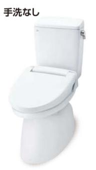 INAX トイレ 一般 大型 リトイレ eco5 アメージュZ 手洗い無 寒冷地(水抜・ヒーター) dtz150unghbcz10hu リクシル イナックス 沖縄送料に自信あり!