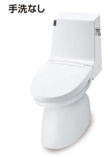 INAX トイレ 一体型 タンクあり リトイレ排水 eco5 アメージュZ ZR1タイプ 手洗い無 寒冷地(流動) dtz151huwgbcz10hu リクシル イナックス 沖縄送料に自信あり!