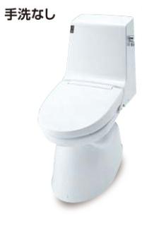 INAX トイレ 一体型 タンクあり 床排水 eco4 アメージュZ Z2Tタイプ 手洗い無 寒冷地(流動) dtz152twgbcz10st リクシル イナックス 沖縄送料に自信あり!