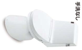 INAX トイレ 一体型 タンクあり 床上排水 排水120 eco5 アメージュZ Z2タイプ 手洗い無 一般地 dtz152ugbcz10pu リクシル イナックス 沖縄送料に自信あり!
