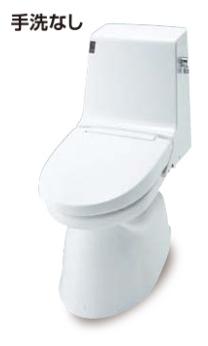 INAX トイレ 一体型 タンクあり 床排水 eco5 アメージュZ Z3タイプ 手洗い無 寒冷地(水抜・ヒーター) dtz153unghbcz10su リクシル イナックス 沖縄送料に自信あり!