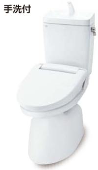 INAX トイレ 一般 大型 床上排水 排水芯120 eco5 アメージュZ 手洗い有 寒冷地(水抜) gdtz180ungbcz10pu リクシル イナックス 沖縄送料に自信あり!