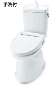INAX トイレ 一般 大型 床排水 eco5 アメージュZ 手洗い有 寒冷地(水抜) gdtz180ungbcz10su リクシル イナックス 沖縄送料に自信あり!