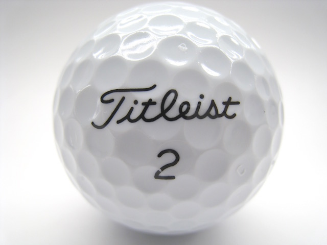 Titleist+Golf+Balls