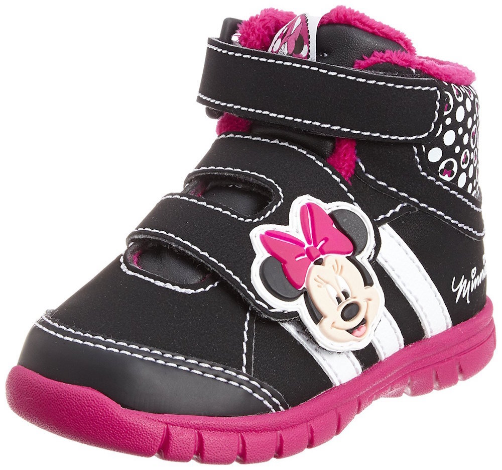adidas disney shoes
