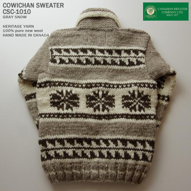 Cowichan Family Rakuten Global Market Cowichan Sweaters