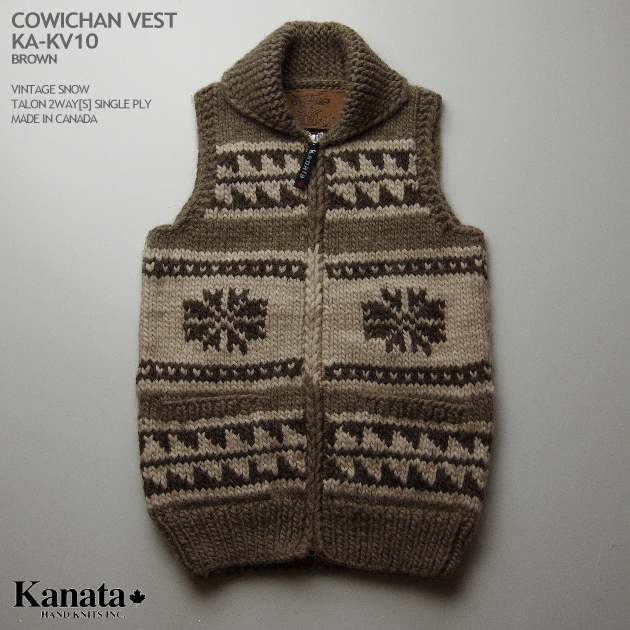 Cowichan Family | Rakuten Global Market: Cowichan sweaters ...