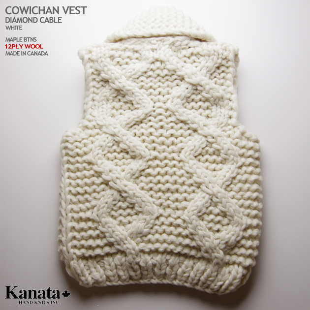 051578e1fb1d64 Greater Cowichan sweater is thick low gauge knit for especially long sleeve  jacket type whenever a passenger when ...