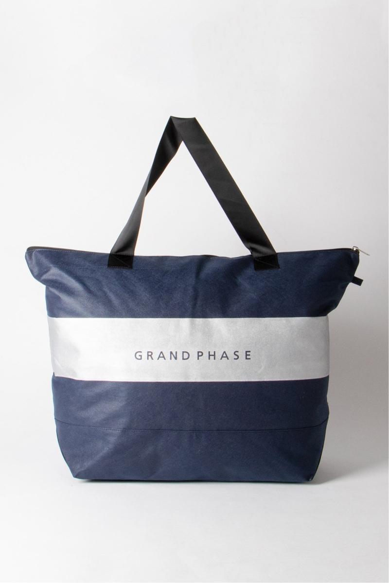 【2020年福袋】GRAND PHASE 福袋B 5点入り スタンドコート