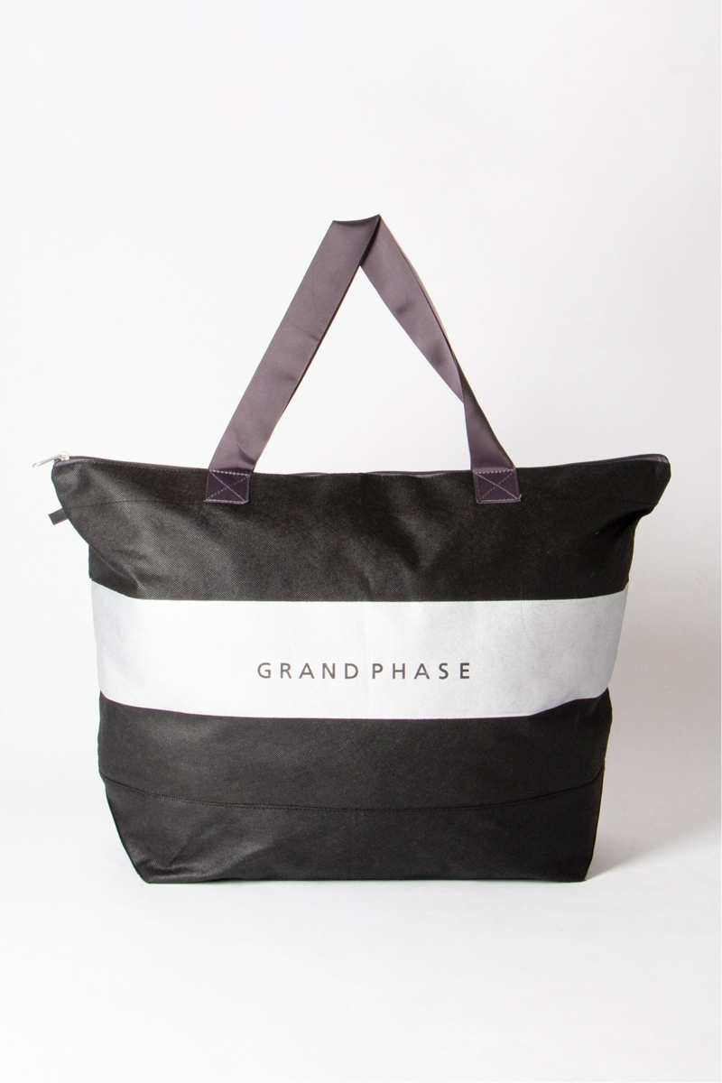 【2020年福袋】GRAND PHASE 福袋A(Web限定)5点入り きれいめカジュアル
