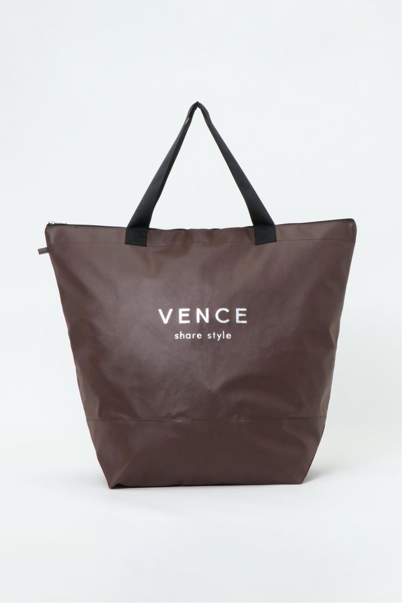 【2020年福袋】VENCE share style メンズ 福袋 10,000円 6点入り 中綿ブルゾン