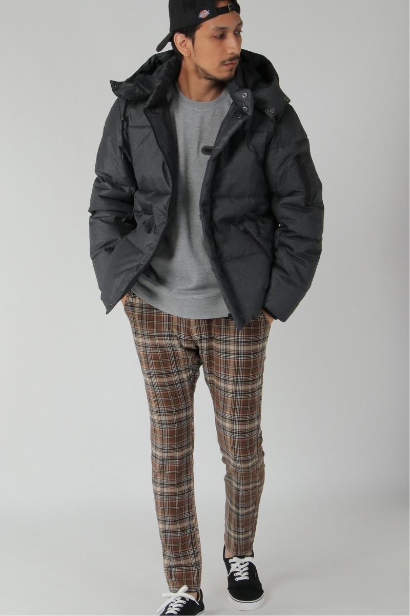 COZMIX WARM ジャケット