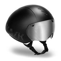 【5月20日限定!エントリーでポイント「最大12倍!」+キャッシュレス「5%」還元】ロードバイク ヘルメット カスク バンビーノ プロブラック マット KASK HELMET BAMBINO PRO BLACK MATT