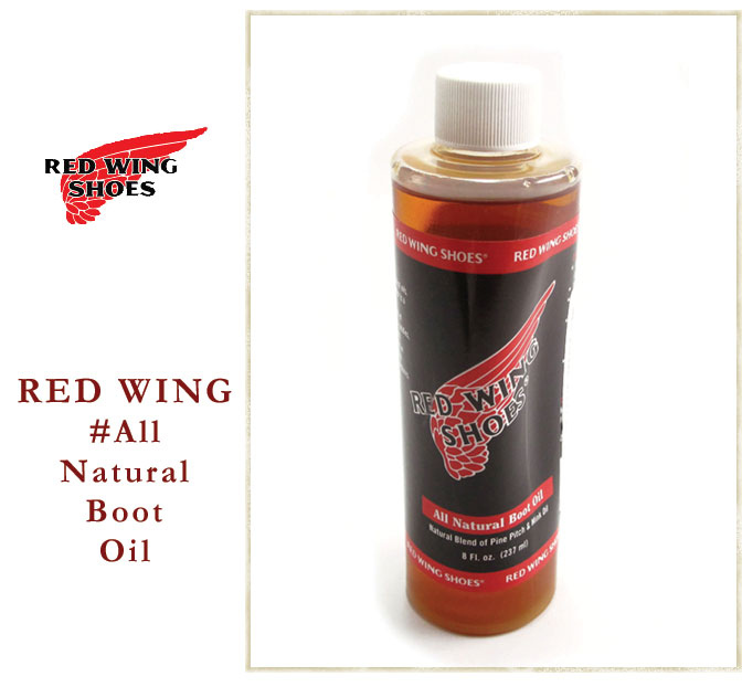 C.POINT | Rakuten Global Market: RED WING «Red Wing&raquo ...