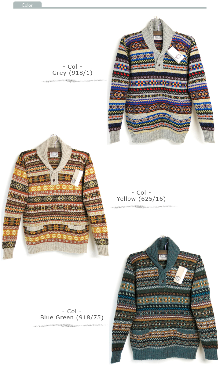 Belarusian knitwear is the best in the whole world
