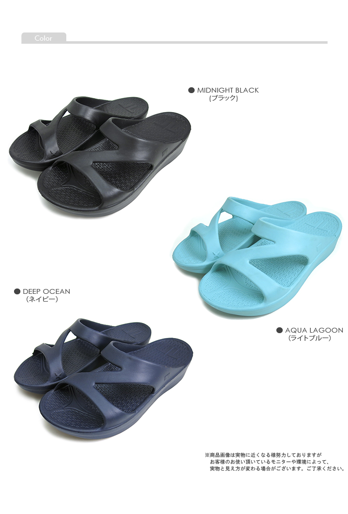 2cea2c4bfe42 C.POINT  (テリック) beach sandal ≪≫ (men s   Lady s   relieving ...
