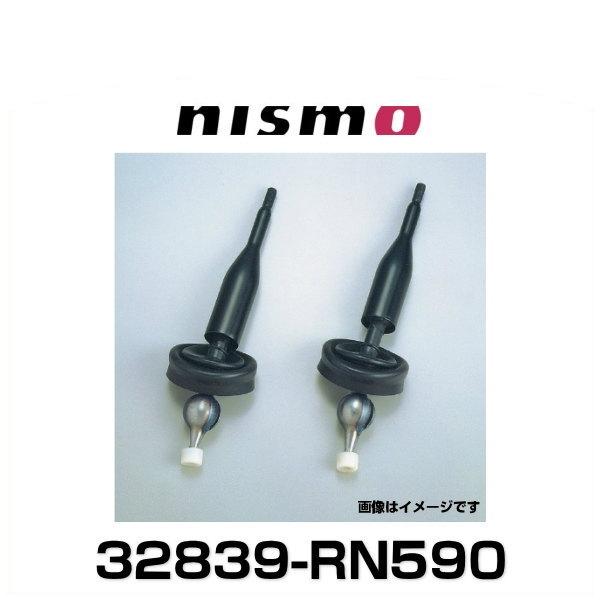 NISMO ニスモ 32839-RN590 ソリッドシフト(クイックシフト)