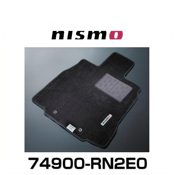 NISMO ニスモ 74900-RN2E0 エルグランド E52用
