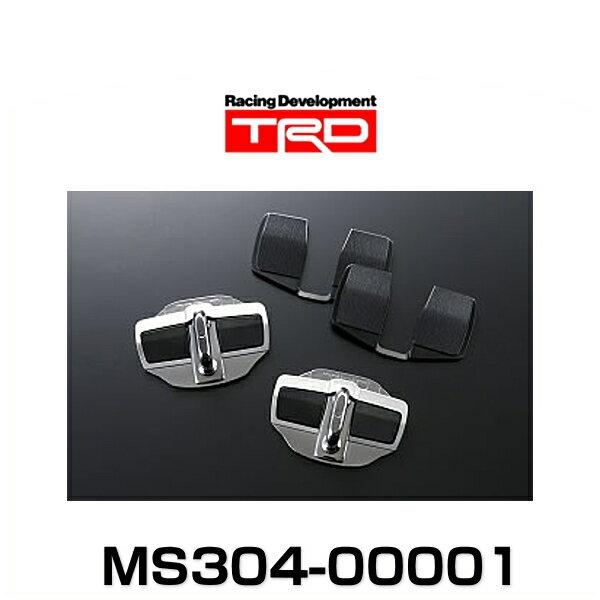 TRD MS304-00001 ドアスタビライザー
