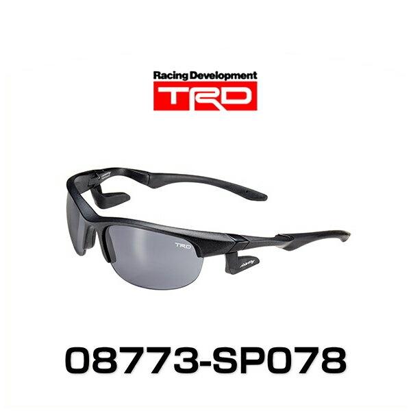 TRD 08773-SP078 サングラス グッズ
