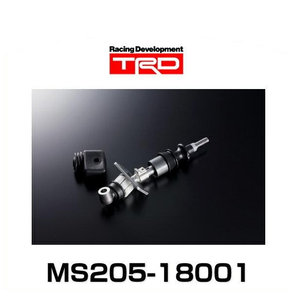 TRD MS205-18001 クイックシフトレバーセット 86用