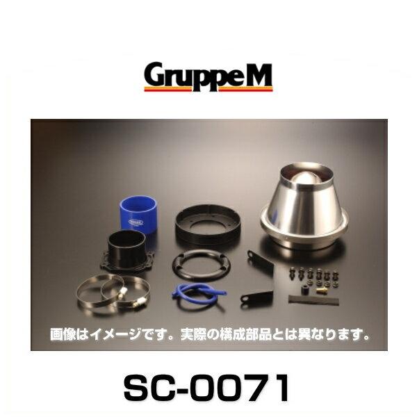 GruppeM グループエム SC-0071 SUPER CLEANER ALUMI スーパークリーナーアルミ RX-7