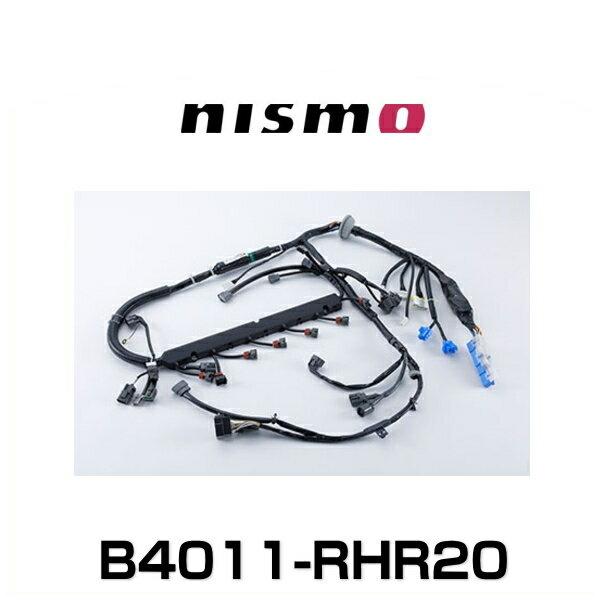 正規品 NISMO ニスモ スカイラインGT-R B4011-RHR20 ハーネス スカイラインGT-R (BNR32)用NISMOヘリテージパーツ (B4011-05U01):Car Parts (B4011-05U01) Shop ニスモ MM, ヒットライン:107ca9b5 --- parnagua.pi.gov.br