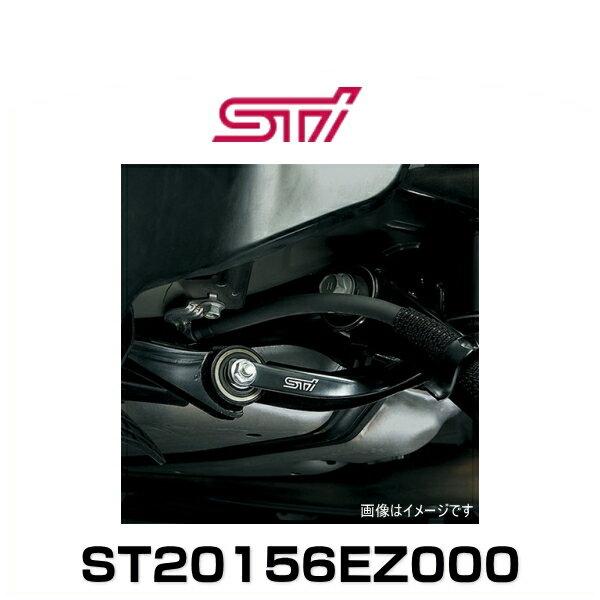 STI ST20156EZ000 フレキシブルサポート R