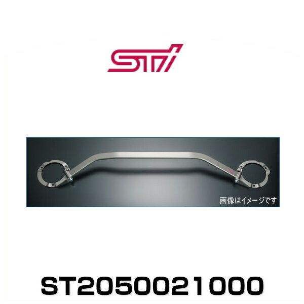 STI ST2050021000 ストラットタワーバー