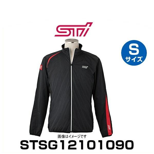 STI STSG12101090 STIジャージ Sサイズ