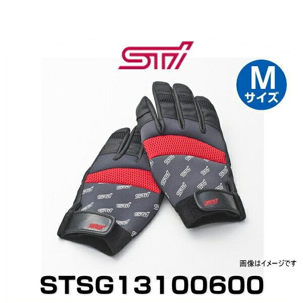 STI STSG13100600 STIメカニックグローブ(シューティングタイプ) Mサイズ