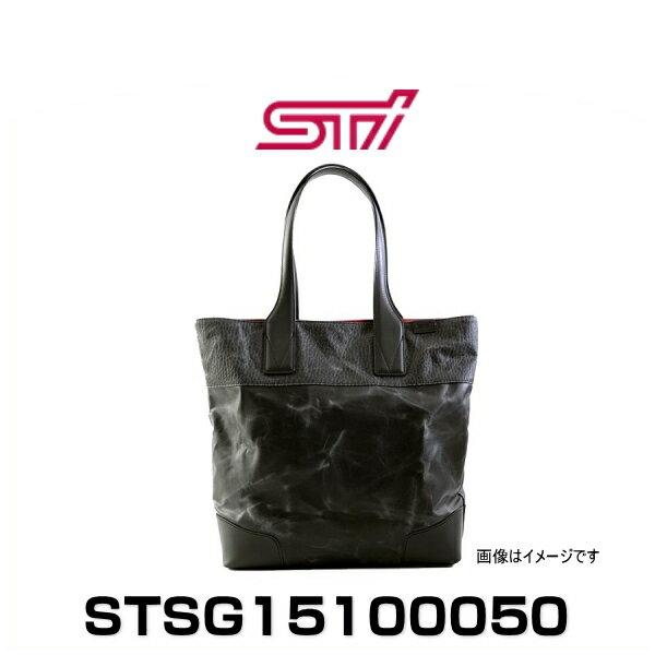 STI STSG15100050 タンナーコットントートバッグ