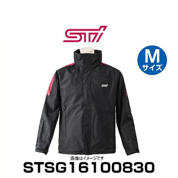 STI STSG16100830 インナーベスト付きブルゾン Mサイズ