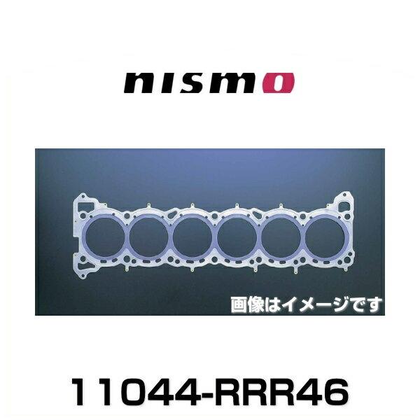 NISMO ニスモ 11044-RRR46 ヘッドガスケット RB26DETT用 COMPETITION