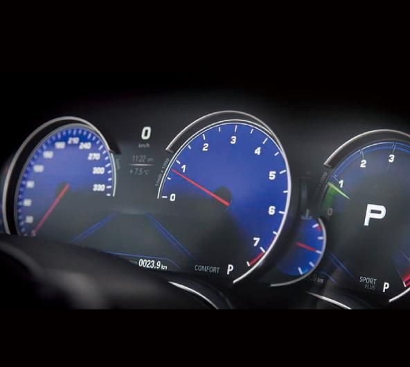 Xas キザス PL3-RGB-B001 マルチディスプレイメーターパネルの表示変更 コーディング PLUG RGB! for BMW リカバリーモード搭載