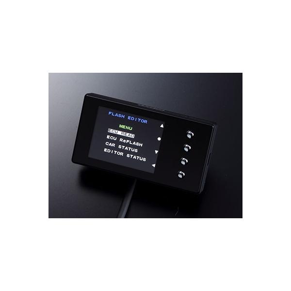 HKS 42015-AT104 フラッシュエディター FLASH EDITOR 86、BRZ